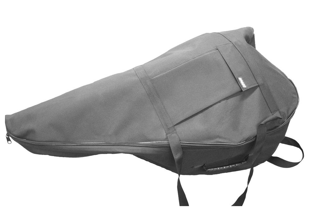 Сумка-чехол для переноски лодочного мотора 18-30 л.с