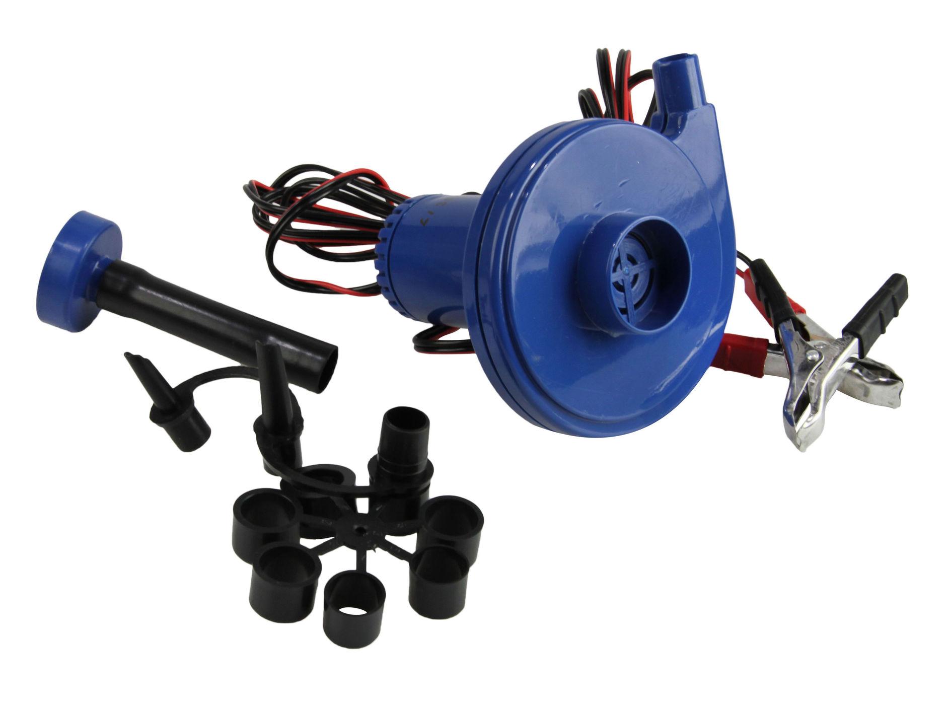 Электрический насос Браво MB 50С