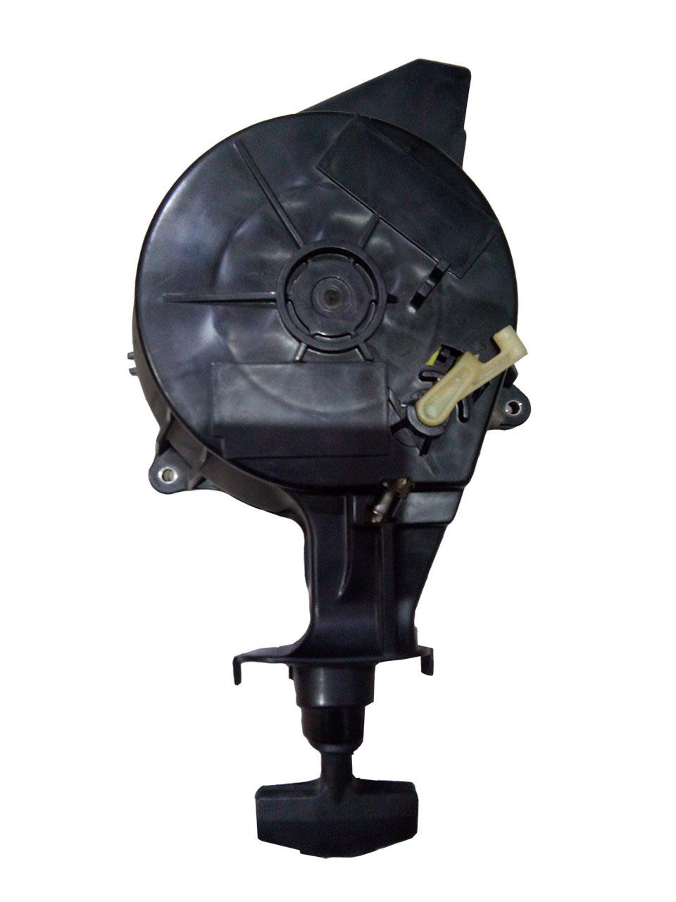 Стартер в сборе HIDEA HDF5 арт. F4-01.01.00.00