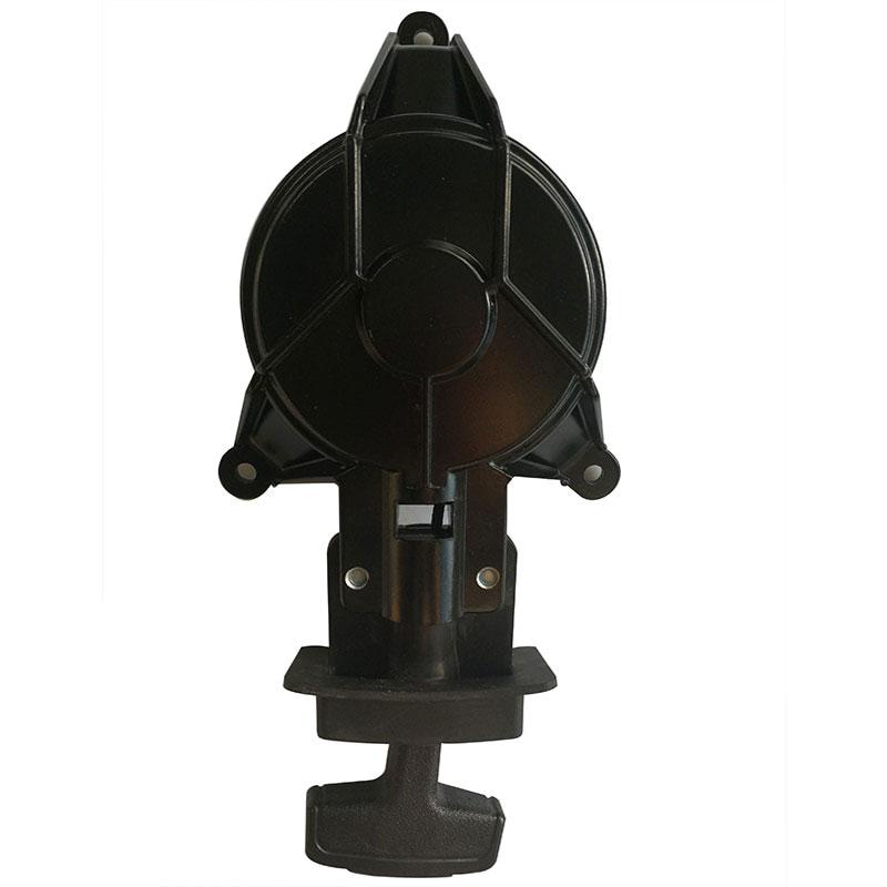 Стартер HIDEA HD 3F арт. 2.5F-01.02.00.00