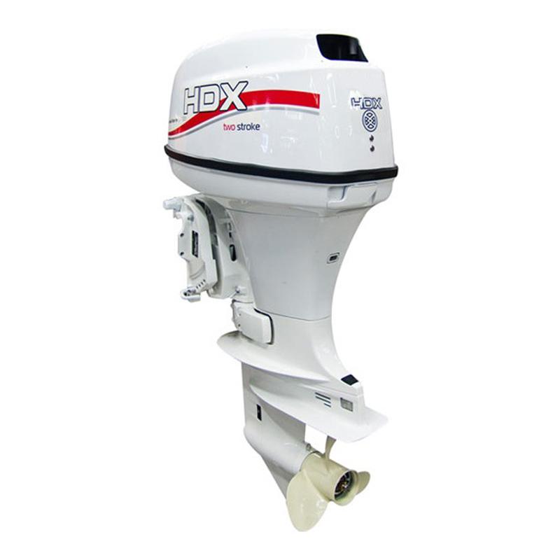 HDX T 40 JFWL (белый)