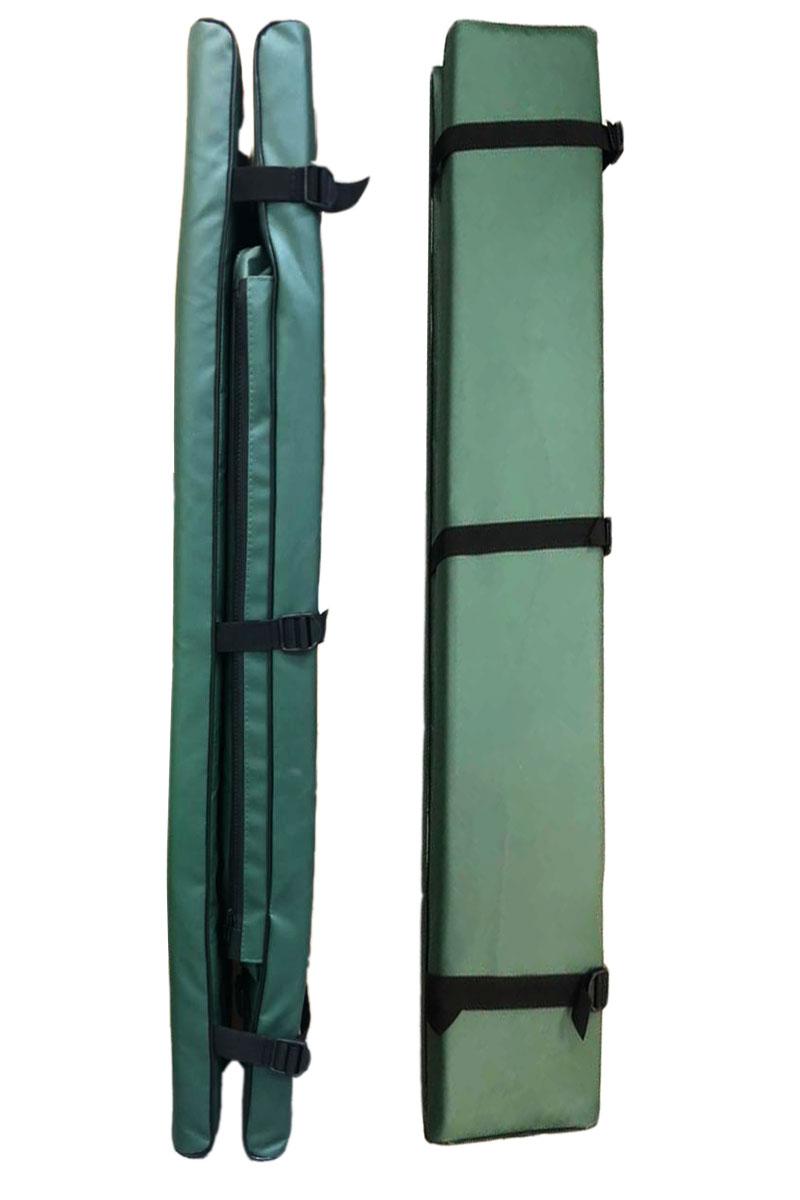 Комплект накладки, сумка ПВХ, 100*20 см