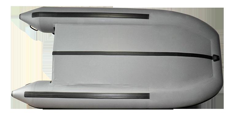 Лодка ПВХ Polar Bird 340M (Merlin)(«Кречет»)