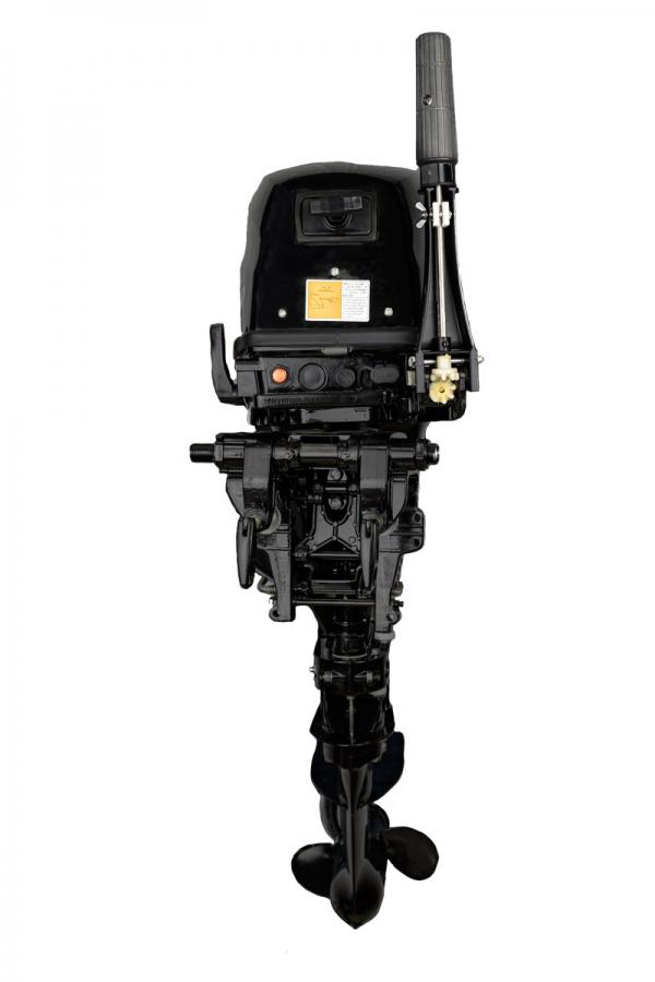 Лодочный мотор GLADIATOR G9.9(20 л.с.)