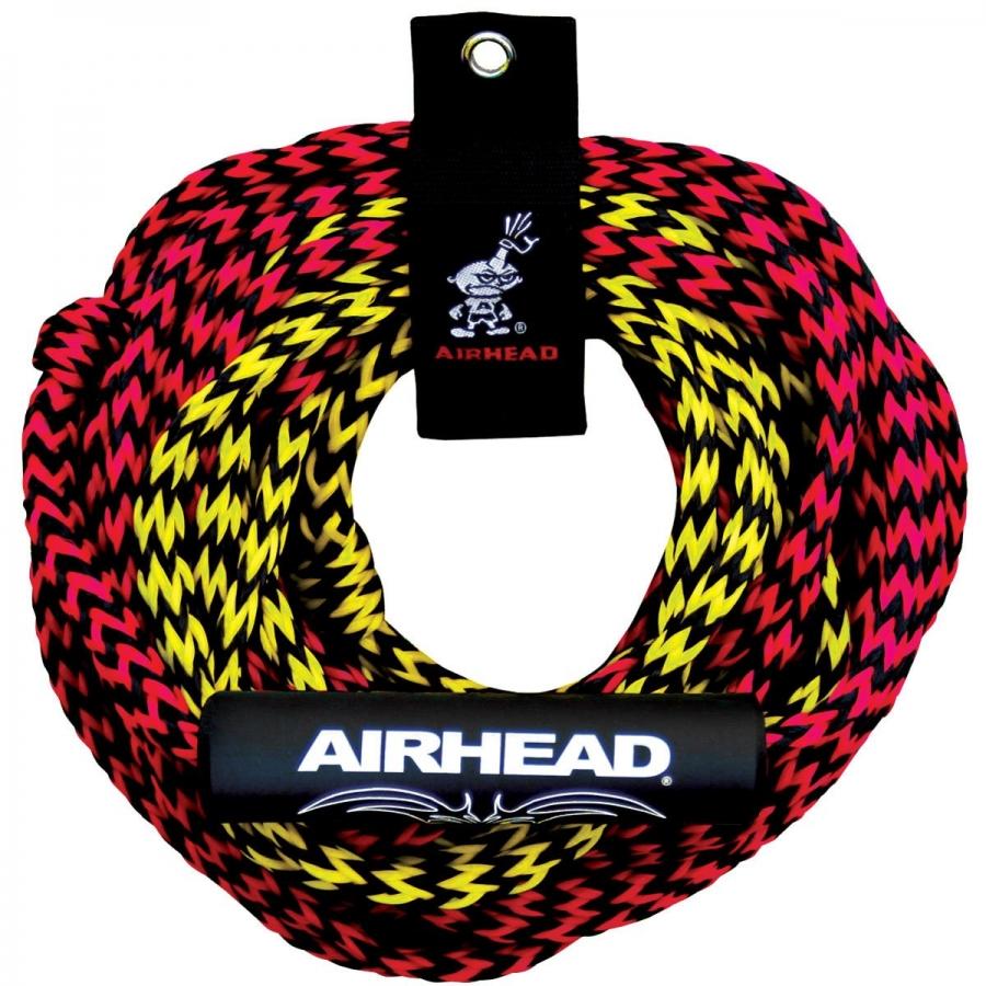 Трос буксировочный AirHead 2 SECTION 2 RIDERS