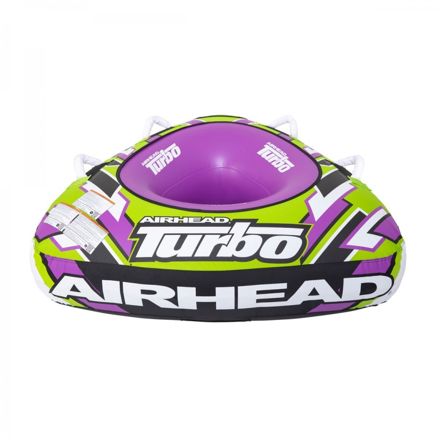 Буксируемый баллон AirHead TURBO
