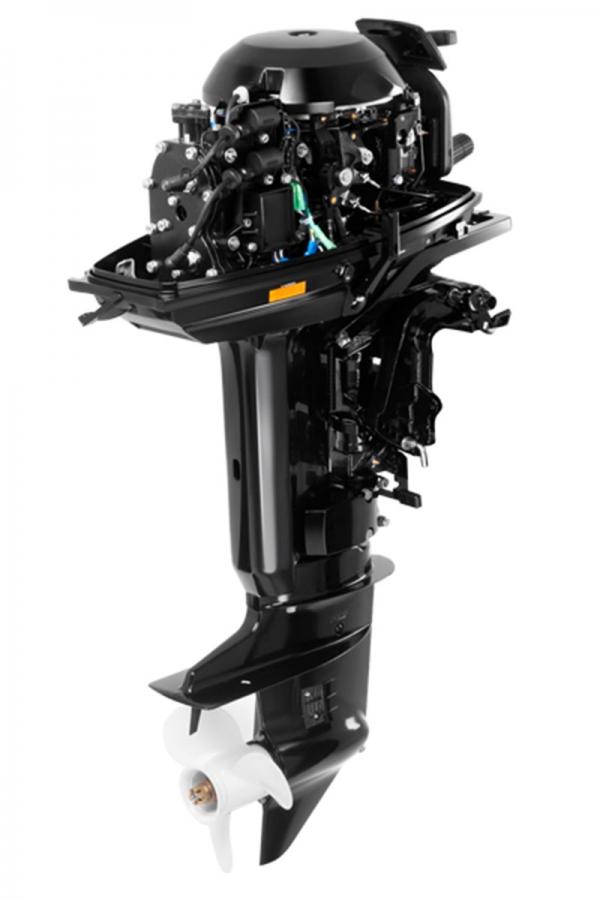 Лодочный мотор GLADIATOR G30 FES
