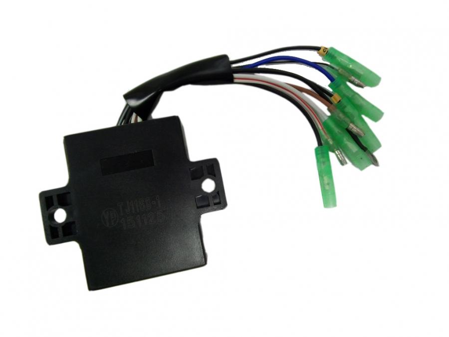 Блок CDI HDX T30A BM арт. Т20-06030100