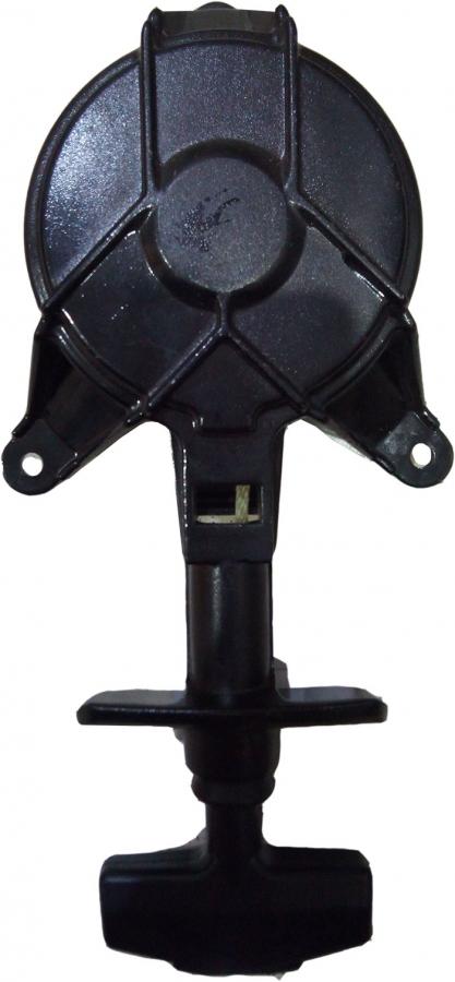 Стартер в сборе HDX T2.6 арт.T2-04000600