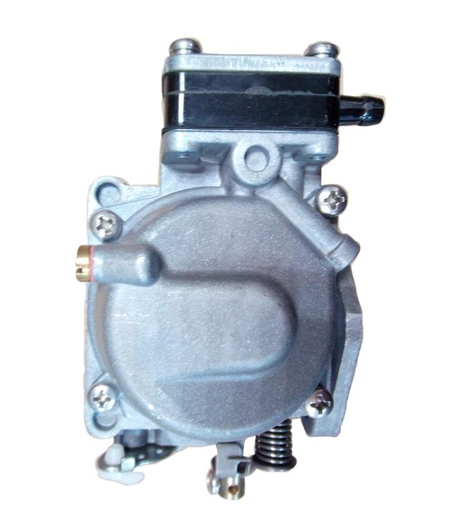 Карбюратор HDX T5 арт. T5-05000500
