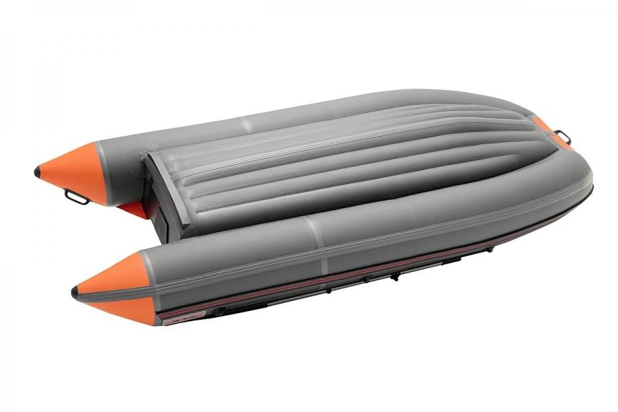 Лодка ПВХ Zefir 3300 LT S