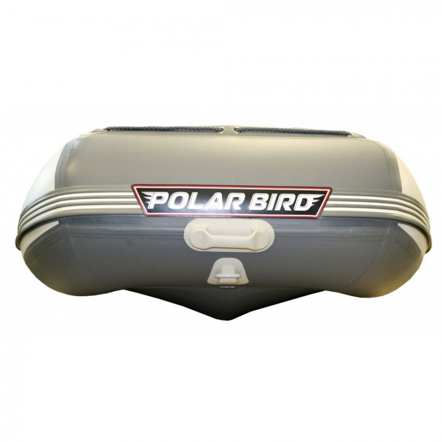 Лодка PolarBird 320M Merlin стеклокомпозит