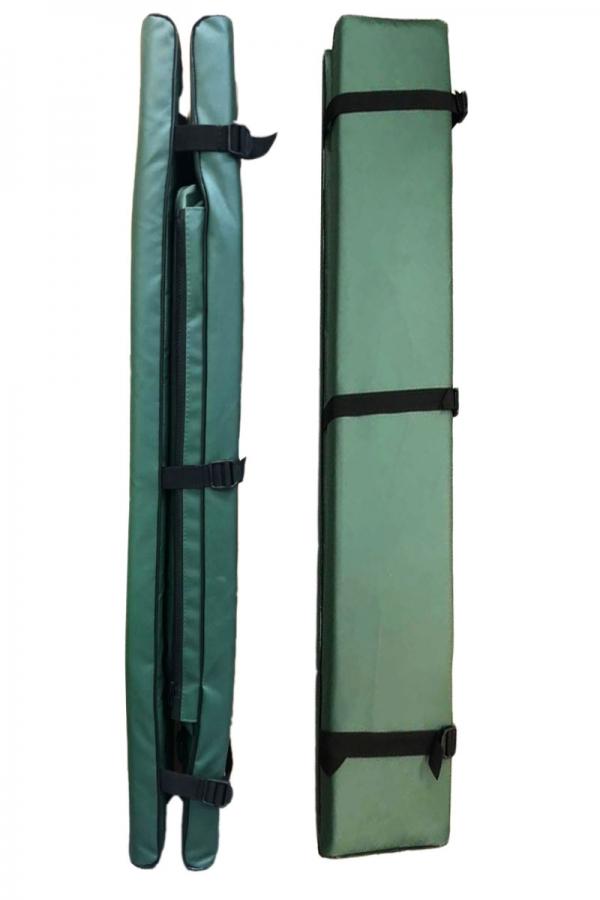 Комплект накладки, сумка ПВХ, 110*24 см