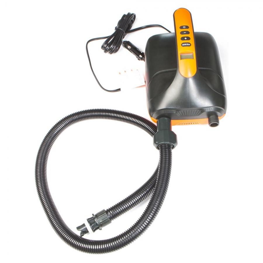 Электрический насос CONDOR HT-782
