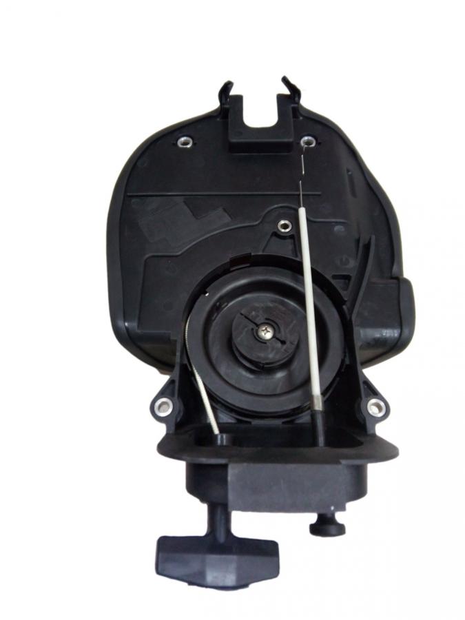 Стартер HDX F2.6 BMS