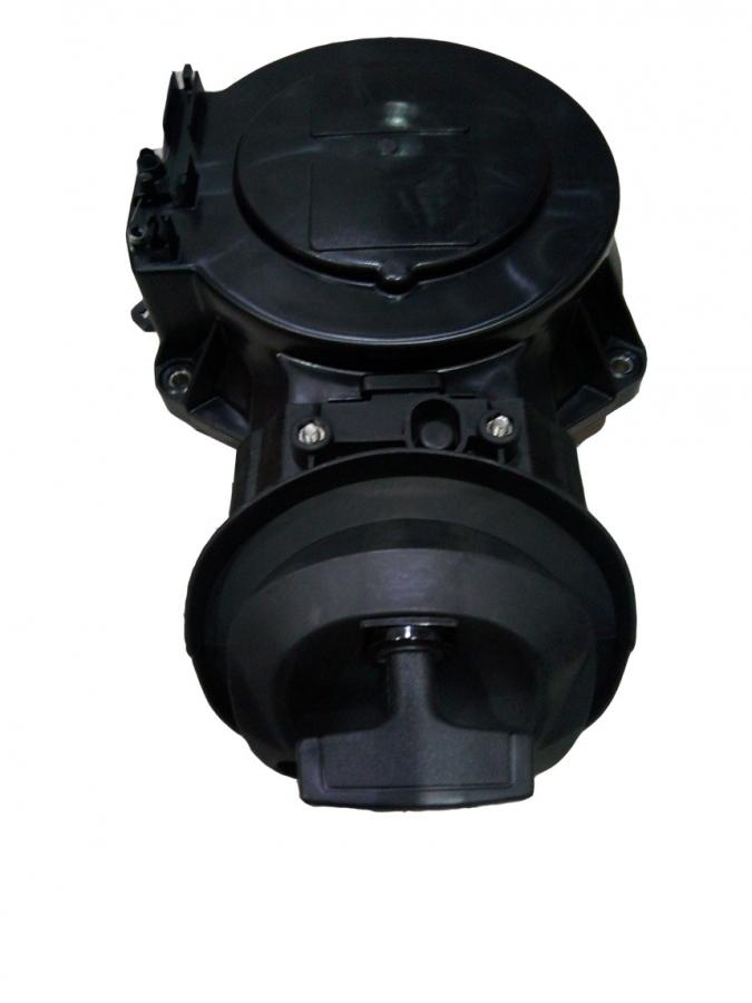 Стартер HIDEA HD40 арт. 40F-01.01.01.00