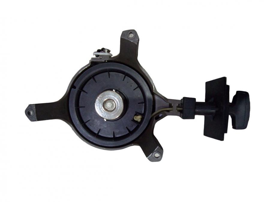 Стартер HIDEA HD9.8 арт. 9.8F-01.01.00.00