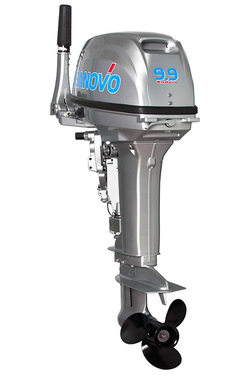 Лодочный мотор SEANOVO SN 9.9 (20 л.с.)
